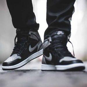 big sale ee2d7 00b34 ... france jordan shoes nike air jordan 1 ko high og shadow b3041 2a4bc